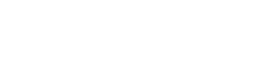 optique_lebrun_hannut_logo_Optique_lebrun_Hannut
