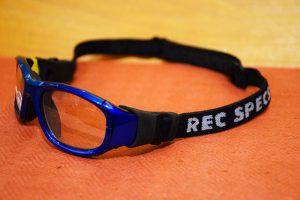 optique_lebrun_hannut_lunettes_sports