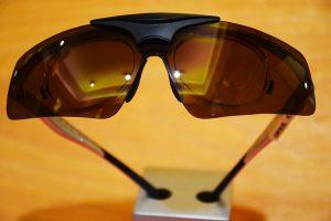 optique_lebrun_hannut_lunettes_sports_2
