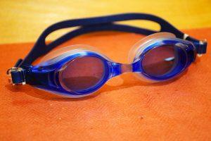 optique_lebrun_lunettes_natation
